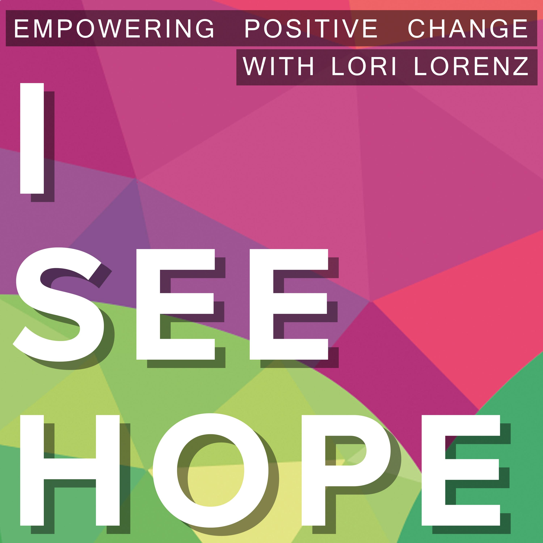 I See Hope