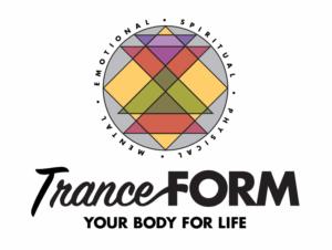 TranceForm logo